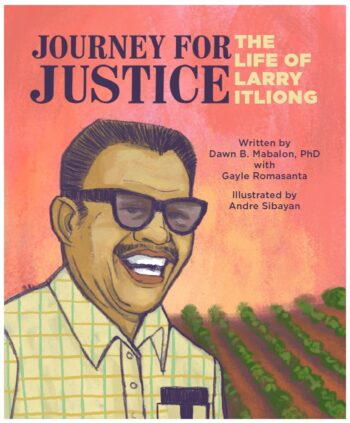 Filipino Farmworkers in Labor, Community, and UFW History – AAPI Heritage Month